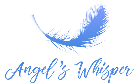 Angel's Whisper